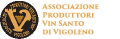 associazione-produttori-vin-santo-di-vigoleno-grande